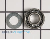 Bearing - Part # 1841161 Mfg Part # 791-682041
