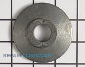 Engine Pulley - Part # 1832317 Mfg Part # 756-0971