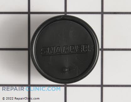 Hub Cap 7011022YP Main Product View