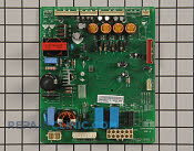 Main Control Board - Part # 2667675 Mfg Part # EBR60028307
