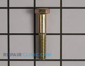 Screw - Part # 2155886 Mfg Part # 322-9
