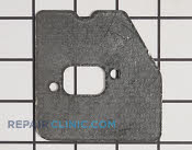 Exhaust Gasket - Part # 2267285 Mfg Part # V104001780