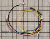 Wire Harness - Part # 3025610 Mfg Part # WB18K10061
