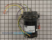 Draft Inducer Motor - Part # 2378536 Mfg Part # HC30CK234