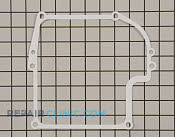 Crankcase Gasket - Part # 1639130 Mfg Part # 27877
