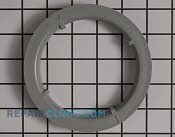 Ring - Part # 1194320 Mfg Part # 8072848