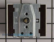 Selector Switch - Part # 2348969 Mfg Part # 06303046