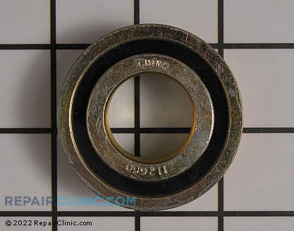 Bearing 539112660 Main Product View