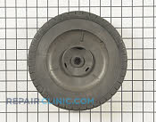 Drive Wheel - Part # 2921938 Mfg Part # 7104781YP