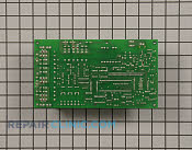 Control Board - Part # 1005163 Mfg Part # 59001124