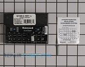 Control Module - Part # 2716704 Mfg Part # 54G43