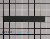 Gasket - Part # 1864487 Mfg Part # 242095406