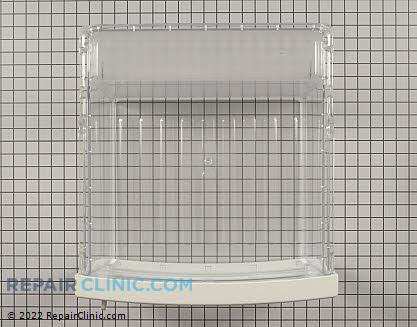 Drawer 3391JA1082F Main Product View
