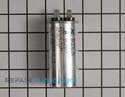 Capacitor - Part # 1593124 Mfg Part # EAE58905701