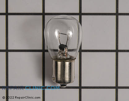 Light Bulb 532004152 Main Product View