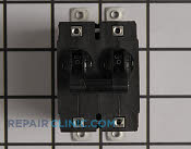 Circuit Breaker - Part # 1955483 Mfg Part # 780351010