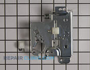 Bracket - Part # 1651704 Mfg Part # 491594