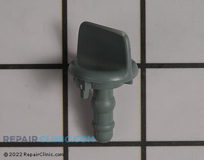 Drain Cap DC61-10673A Main Product View