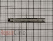 Drawer Slide Rail - Part # 2050474 Mfg Part # DA97-06448B