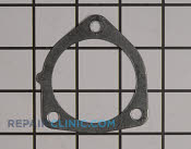 Gasket - Part # 1734284 Mfg Part # 11060-2475