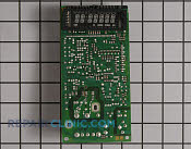 Main Control Board - Part # 1363719 Mfg Part # 6871W1S197J