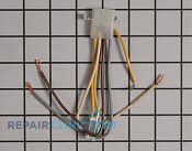 Wire Harness - Part # 1568224 Mfg Part # S97014243