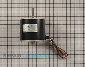 Condenser Fan Motor - Part # 2346899 Mfg Part # 92W75