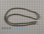 Door Gasket - Part # 905927 Mfg Part # 8300142
