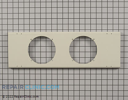 Window Adapter Panel A5700-210       Main Product View