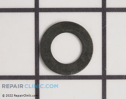 Hose Washer 703940 Main Product View