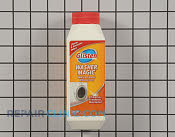 Washing Machine Cleaner - Part # 2705288 Mfg Part # WX10X10208
