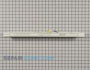 Control  Panel - Part # 3020713 Mfg Part # W10481128