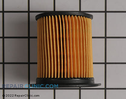 Air Filter 038173310 Main Product View