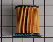 Air Filter - Part # 2014936 Mfg Part # 038173310