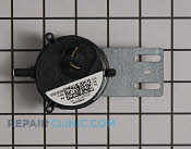 Pressure Switch - Part # 2346311 Mfg Part # 51W92