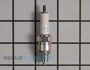 Spark Plug - Part # 3162933 Mfg Part # 7223