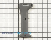 Body,grip,rh - Part # 1739888 Mfg Part # 16160-2114