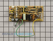 Control Board - Part # 1919972 Mfg Part # RF-5210-87