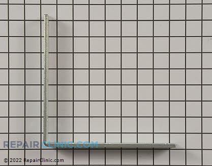 Bracket 00684890 Main Product View