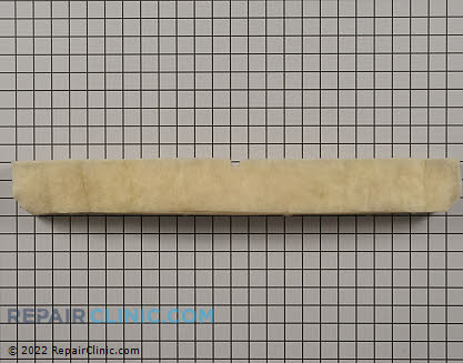 Insulation WB2X8411        Main Product View