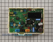 Main Control Board - Part # 2667948 Mfg Part # EBR64144902