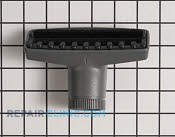 Brushroll Parts - Part # 2228536 Mfg Part # AMC414-7115