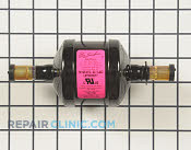 Filter Drier - Part # 2384845 Mfg Part # LM10KH017
