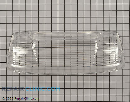 Light  Lens 931-1854A Main Product View