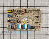 Main Control Board - Part # 2667997 Mfg Part # EBR64585307
