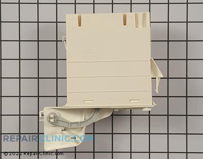 Sensor DD61-00236A Main Product View
