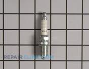 Spark Plug - Part # 3161287 Mfg Part # 982