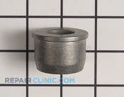 Bushing - Part # 2148145 Mfg Part # 114-1640