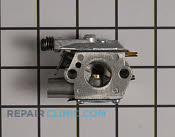 Carburetor - Part # 2445088 Mfg Part # WT-629-1