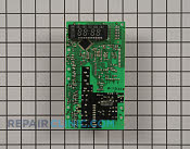 Control Board - Part # 1793560 Mfg Part # 5304478895